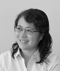Dr. Stella Yu
