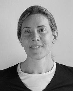 Berenice Mettler