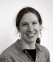 Julia Bernd
