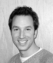 Christian Kreibich of ICSI's Networking Group